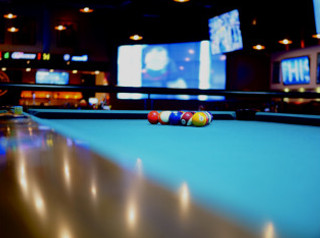 Lima Pool Table Moves Content img
